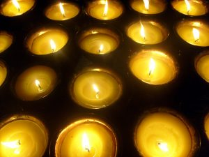candles-1320664337mra