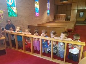 child-care-chapel